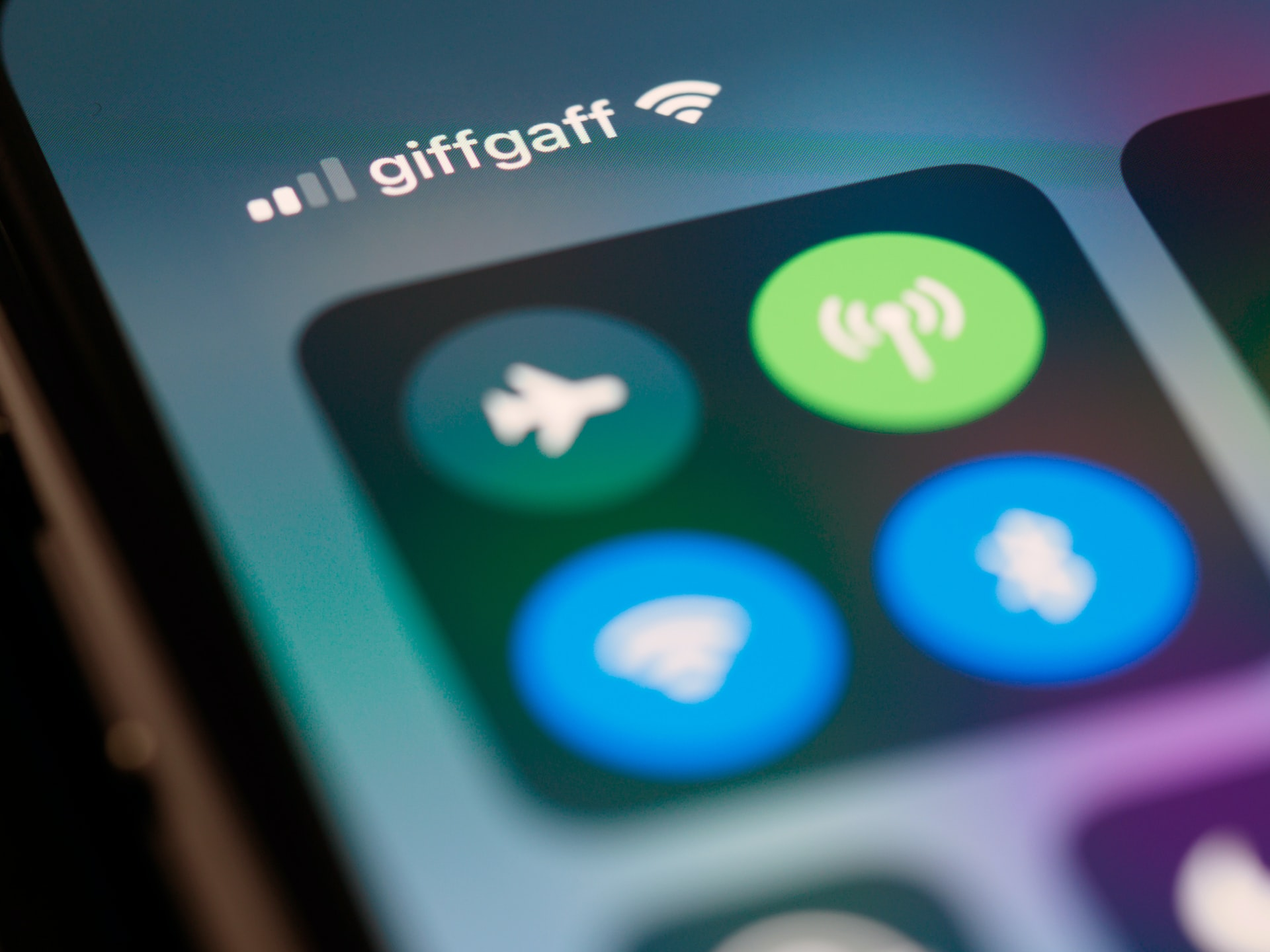 Looking for Free Wi-Fi? See Some Apps That Can Help