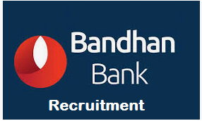 Bandhan Bank Careers