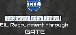 Engineers India Limited Recruitment