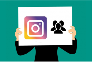 Expert Tips to Running Your Instagram Like a Professional
