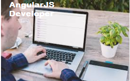 How You Can Hire an Expert AngularJS Developer