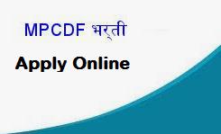 MPCDF Recruitment