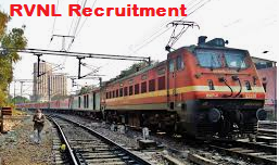 RVNL Recruitment
