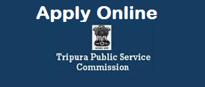 TPSC Recruitment