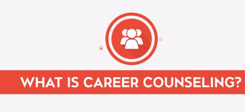 Career counselling in India | What is need of Career Counselling in India