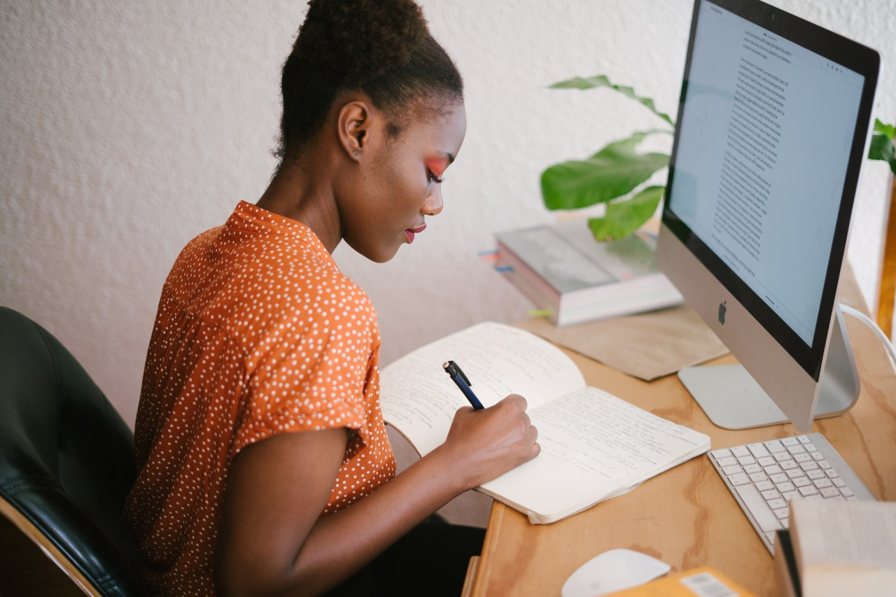 Best Tips for Submitting a Diversity Scholarship Application