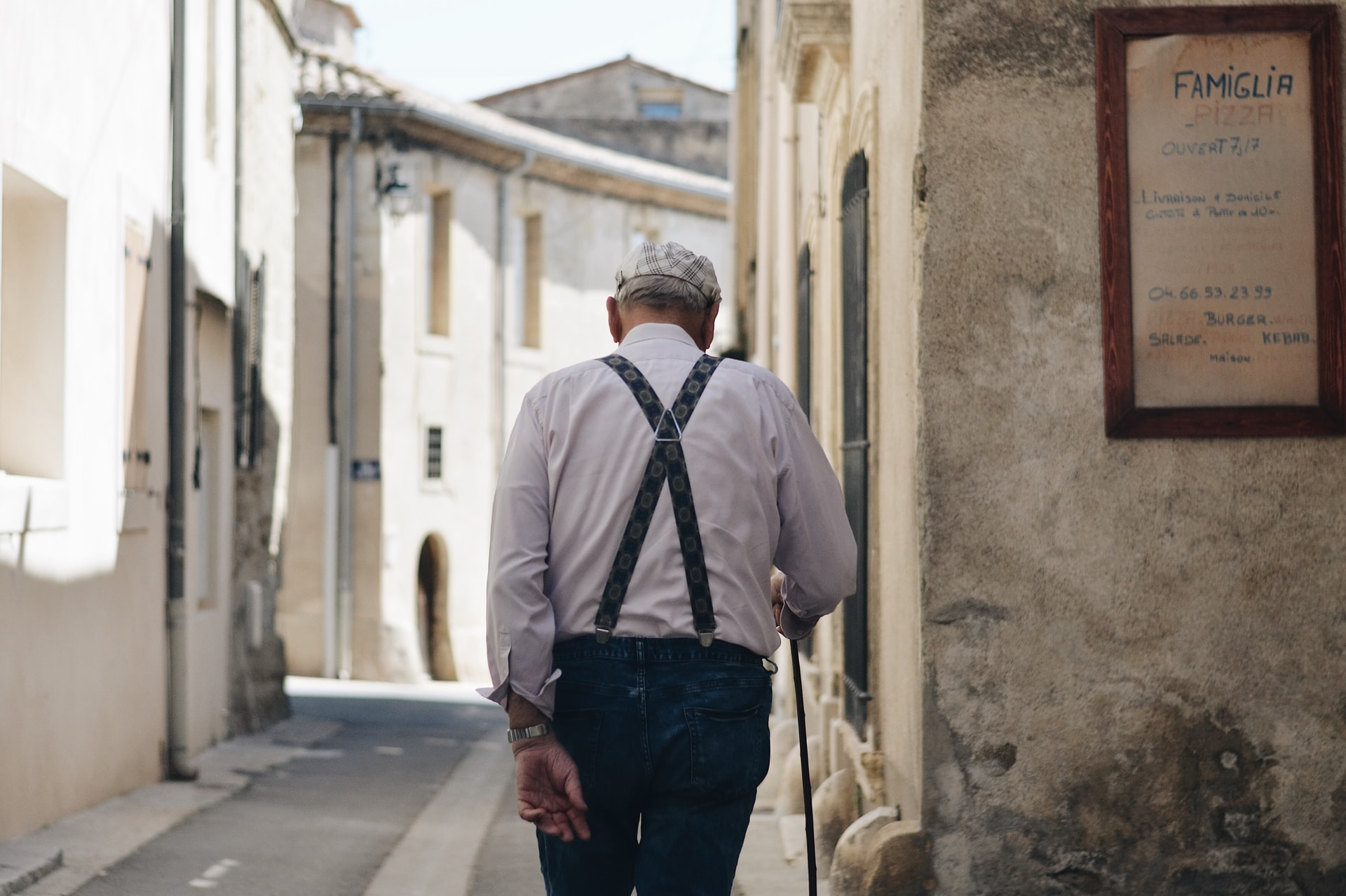 Pension Tips - How to Secure a Decent Pension