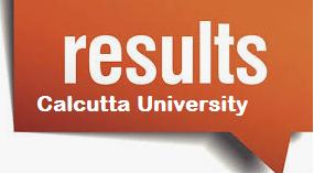 calcutta university results