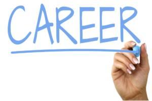 Careers that mint that big bucks
