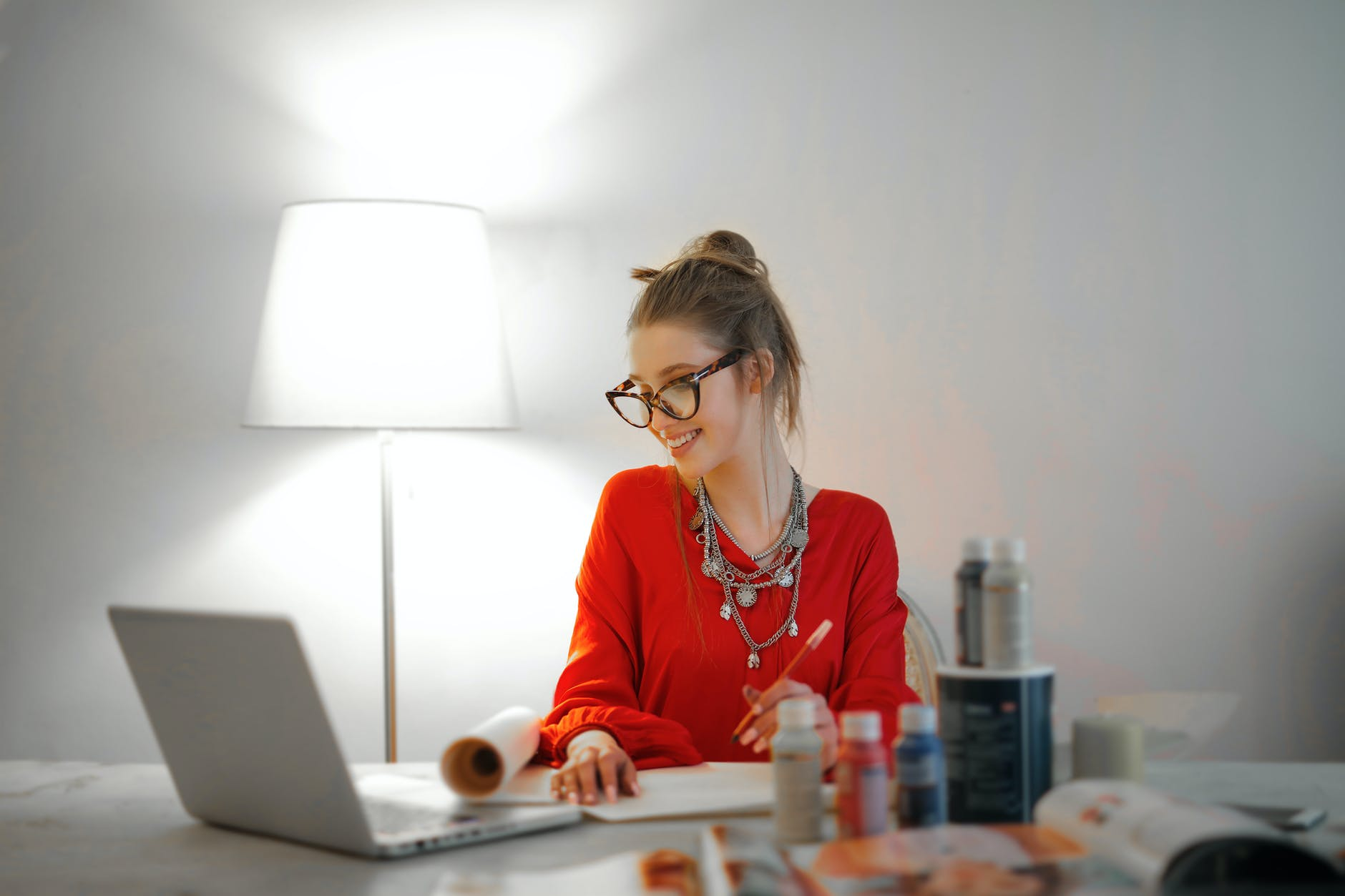 3 Easy Freelance Jobs to Try for Extra Income